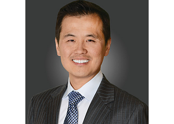 Irving orthopedic  Douglas S Won, MD