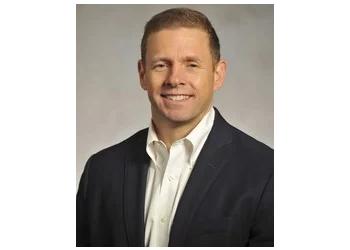 Tacoma urologist  Douglas Sutherland , MD, FACS