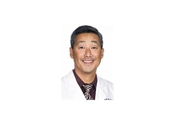 Winston Salem gynecologist Douglas Wayne Miyazaki, MD