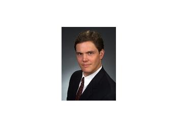 Dallas dwi lawyer Douglas Wilder