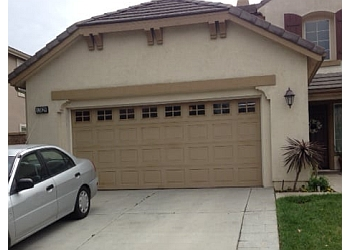 3 Best Garage Door Repair In Corona Ca Expert