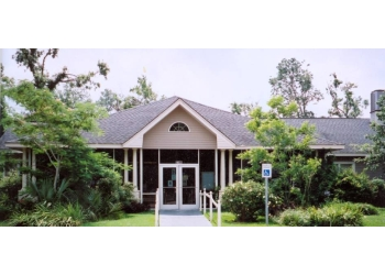 Beaumont veterinary clinic Dowlen Road Veterinary Center