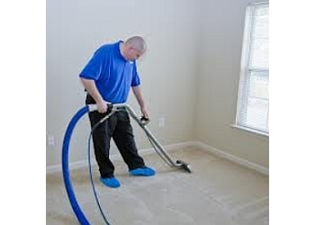 Downey carpet cleaner Downey Carpet And Air Duct cleaning