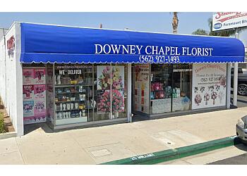 Downey florist Downey Chapel Florist