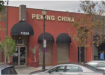Downey Peking