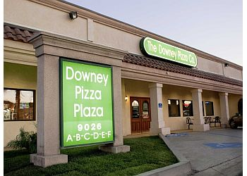Downey pizza place Downey Pizza Company