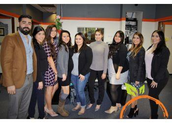 Downey tax service Downey Tax Company