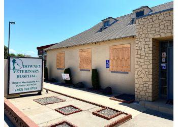 Downey veterinary clinic Downey Veterinary Hospital