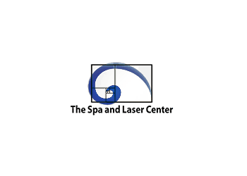 Norfolk med spa Downtown Spa & Laser Center