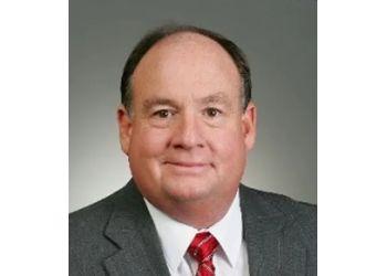 Kansas City employment lawyer Daniel L. Doyle