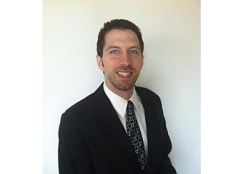 Bakersfield pediatrician Dr. ALAN FIRAS DAKAK, MD
