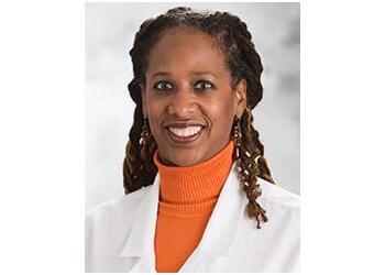 Peoria psychiatrist Dr. A Michele Morgan, MD