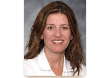 Pembroke Pines pediatrician Dr. ANN-MARGARET C. VILLAR, DO, FAAP