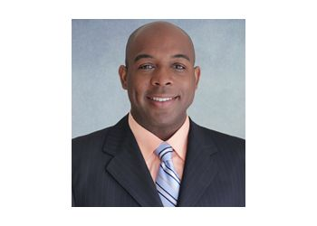 Palmdale cardiologist Dr. Aaron E. Banks, MD