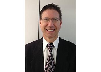 Newport News podiatrist Dr. Aaron G. Gould, DPM