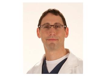 Lexington cardiologist Aaron B Hesselson, MD, FACC, FHRS