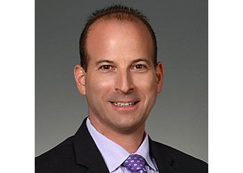 Cincinnati podiatrist Dr. Aaron J. Fritzhand, DPM - CINCINNATI FOOT & ANKLE CARE