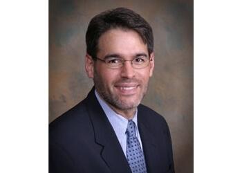 Pasadena dermatologist Dr. Aaron K. Joseph, MD, FAAD