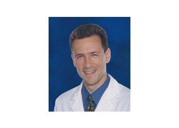 Orange urologist Dr. Aaron Spitz , MD