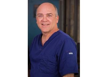Virginia Beach dentist Dr. Abbey Horwitz, DDS