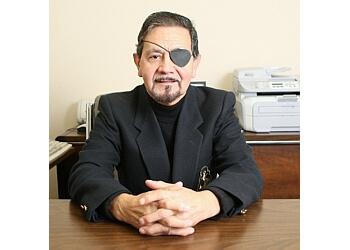 Warren neurologist Dr. Abelardo Contreras, MD