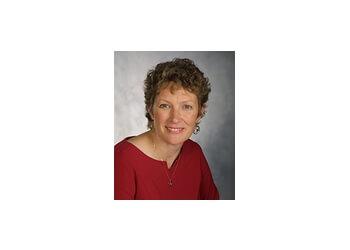 Madison gastroenterologist Abigail Christiansen, MD