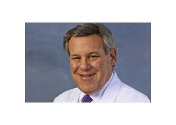 Alexandria pain management doctor DR. ABRAHAM A. CHERRICK, MD