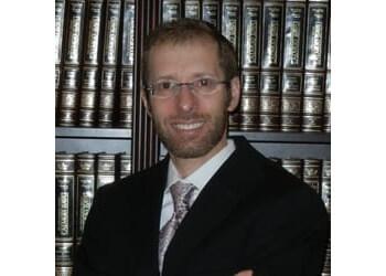 Dr. Abraham Jaskiel, DMD