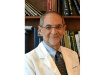Tampa plastic surgeon Dr. Abraham Marcadis, MD