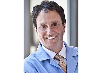 Chicago gynecologist Dr. Abraham R. Shashoua, MD