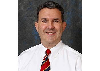 Tempe gynecologist Dr. Adam Alperin, MD, FACOG