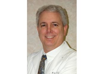 Chesapeake plastic surgeon Dr. Adam Billet, MD