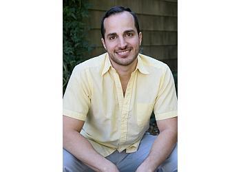 Oakland psychologist Dr. Adam Cohen, Ph.D
