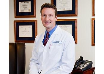 Pomona urologist Dr. Adam D. Hickerson, MD