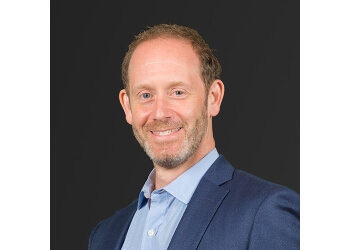 Norfolk cosmetic dentist Adam Foleck, DMD - THE FOLECK CENTER
