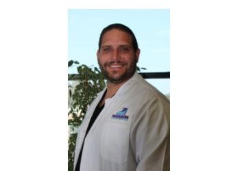 Ventura orthodontist Dr. Adam G. Lautt, DDS