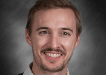Manchester eye doctor Adam Grimm, OD - EVISION EYECARE