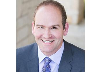 Austin dermatologist Dr. Adam J. Mamelak MD, FRCPC, FAAD