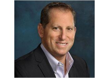 Allentown podiatrist Dr. Adam J. Teichman, dpm