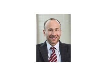 Denver neurologist Dr. Adam J. Wolff, MD