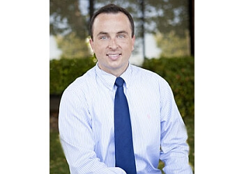 Roseville dentist Dr. Adam L. Haney, DDS
