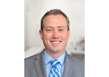 Torrance pain management doctor Adam M. Weitzman, MD
