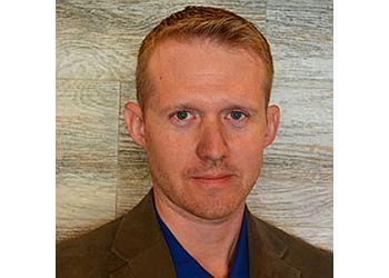 Tucson chiropractor Dr. Adam T. Molden, DC