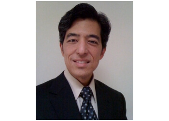 San Francisco pain management doctor  Adrian Bartoli, MD