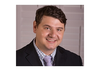 New Orleans dermatologist Adrian Dobrescu, MD, FAAD - NOLA DERMATOLOGY