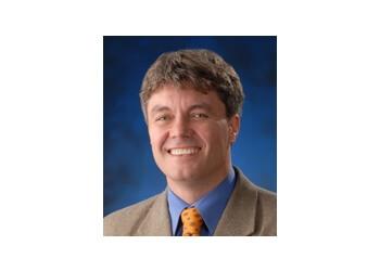 Orange psychiatrist Adrian Preda, MD - UC IRVINE HEALTH
