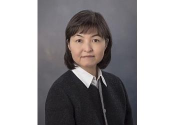 Fort Wayne neurologist Adriana Kori de Graf, MD