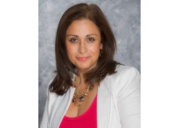 Bridgeport cosmetic dentist Dr. Adriana Torena, DMD, PC