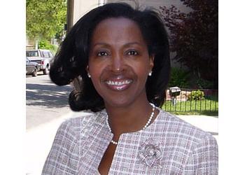 Dr. Adrienne C. Barnes, DDS