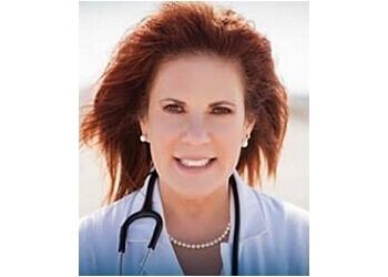 Oxnard gynecologist Dr. Adrienne E. Lara, MD